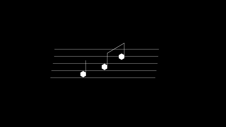 Kantar-4