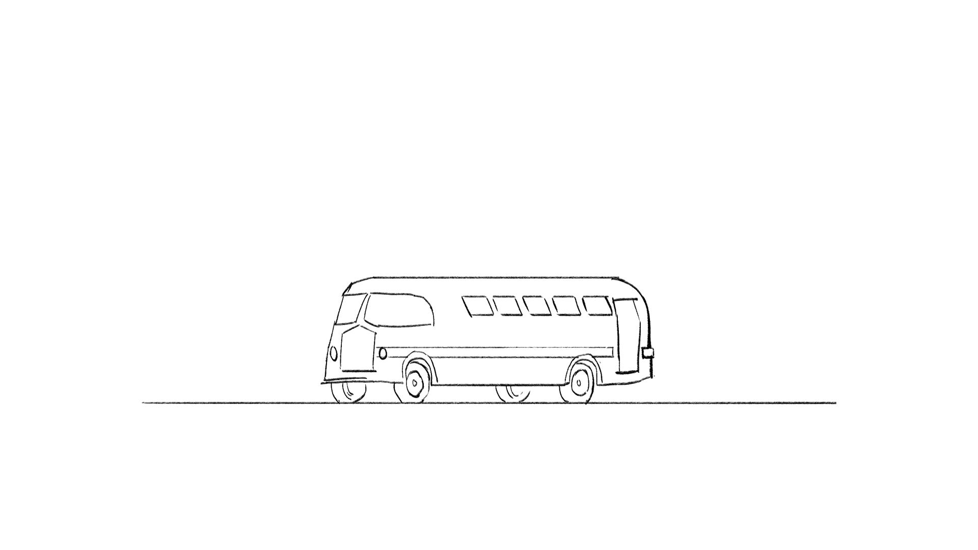 Bus1_0023
