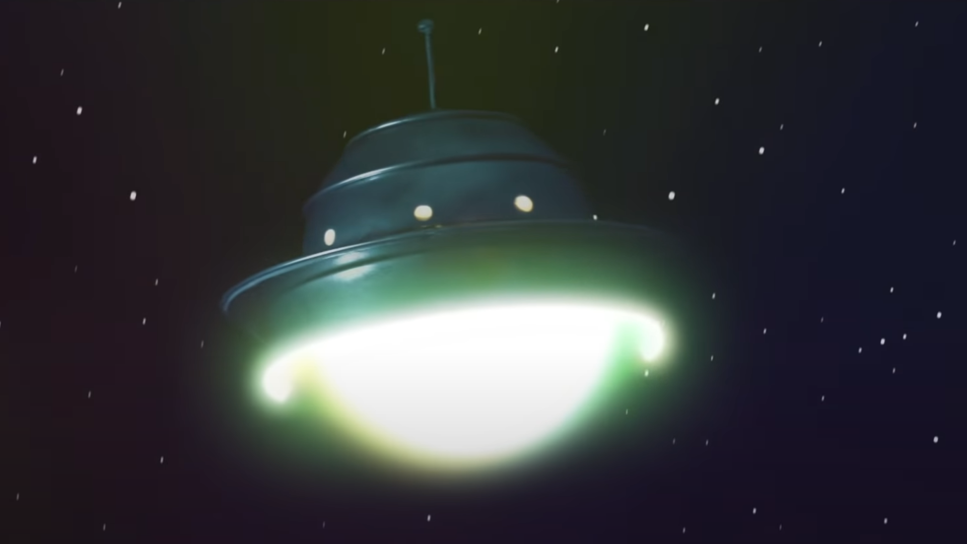 Kimbra - Lightyears