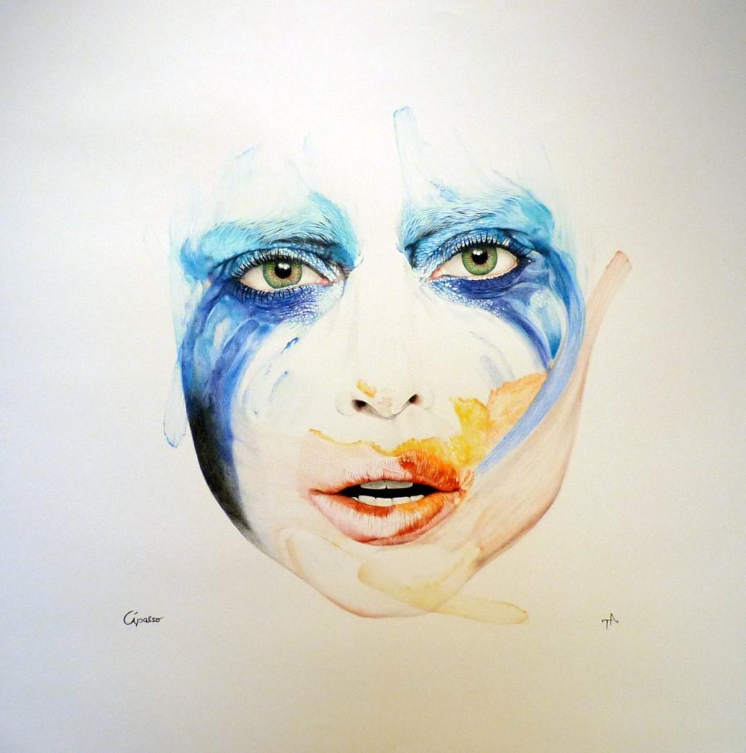 Lady-Gaga-Drawing-Large